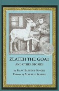 Zlateh-the-Goat-and-Other-Stories